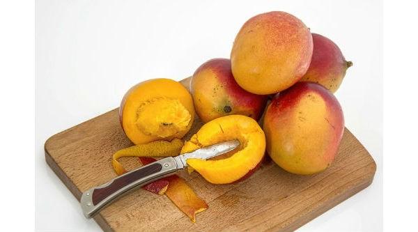 манго-польза и вред