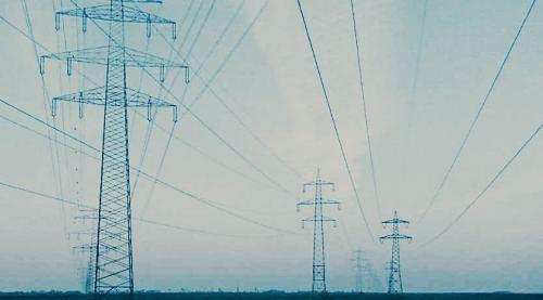 Вы рискуете живя вблизи высоковольтных линий электропередач